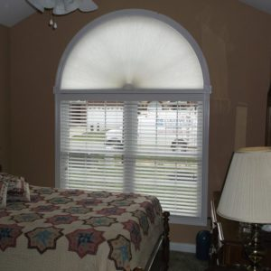 Slumber Shades - Louisville Blinds & Drapery Louisville KY