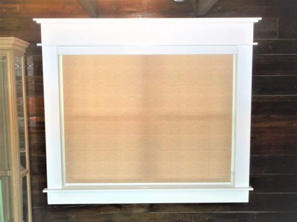 Cordless Cellular Shades - Louisville Blinds & Drapery Louisville KY