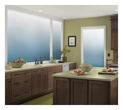 PERSONA Cellular Shades - Louisville Blinds & Drapery Louisville KY
