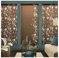 Roller Shades - Louisville Blinds & Drapery Louisville KY