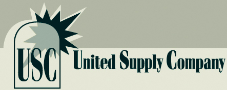 United Supply Company - Louisville Blinds and Drapery Louisville KY