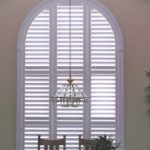Shutters Gallery - Louisville Blinds & Drapery Louisville KY