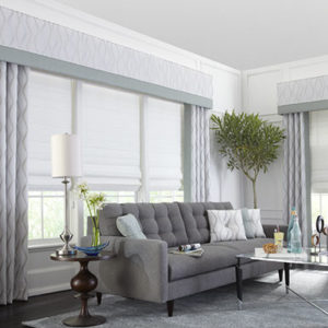 cornice louisville blinds